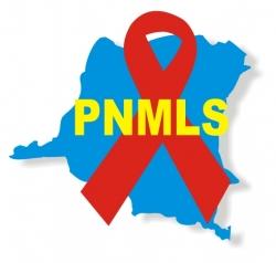 PNMLS